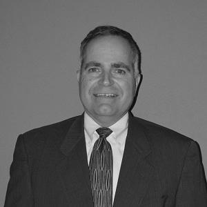Phil Grosdidier-Pres