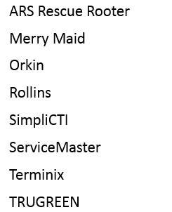 Service2016word